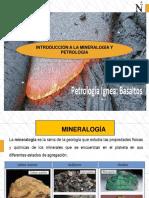 INTRODUCCÓ A LA MINERALOGÍA Y PETROLOGÍA.pdf