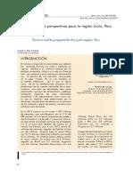 248-1143-5-PB.pdf