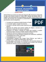 CREACIÓN DE  APLICACIONES.pdf