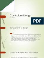 Curriculumdesignweek7 151004162418 Lva1 App6892