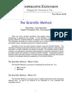 fs0266.pdf