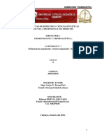 CRIM Y CRIM ACT N° 7.docx