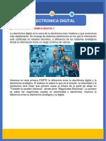 ELECTRONICA DIGITAL.pdf