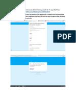 competencias comunicativas.docx