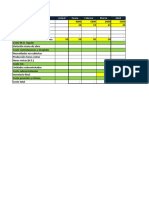 Plan Agregado 01 - Plantilla 000