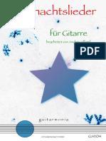 Weihnachtslieder_-_Christmas_Arr_Andre_769_s_Villamil.pdf