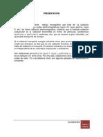234387390-Monografia-de-Radiacion.docx