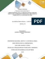 ErvidMolina 100103 64 Investigacion