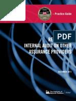 Final OAP Practice Guide Dec 2011[1]