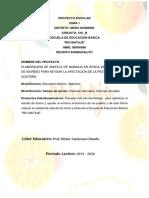 KLEBER ZAMBRANO.pdf
