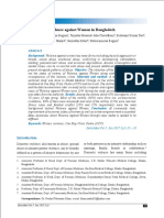 31432-Article Text-112809-2-10-20170215.pdf