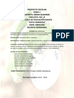 VISTA HERMOSA.pdf