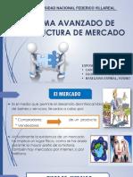Tema Avanzado de Estructura de Mercado (1)