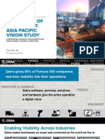 the future of fulfillment asia pacific vision study - Tan Aik Jin, Vertical Solutions Lead, Zebra Technologies Asia Pacific.pdf
