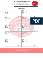 (Briefing) Format TTD.docx