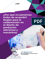 Rules-for-Cooperative-Electrical-Mechanical-Product-Design_ES.pdf
