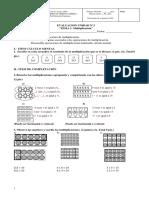 15.874.082-6 Corrección de evaluación-converted.pdf