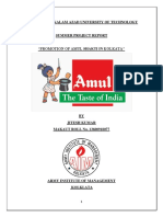 JITESH amul.pdf