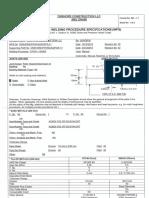 WPS-11 REV-05_1
