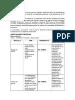 informe subestaciones.docx