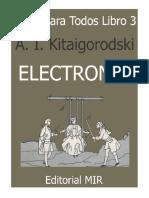 Fisica para Todos III - Electrones A I  Kitaigorodski.pdf