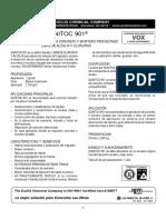 Gunitoc901 (Ok)