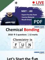 Vishal Bonding L3
