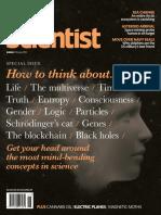New Scientist International Edition - June 30, 2018.pdf