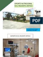 SOPORTE NUTRICIONAL -UCI.pdf