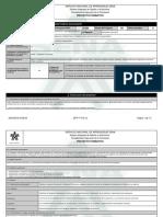 Reporte Proyecto Formativo - 1623512 - IMPLEMENTACIÓN DE HERRAMIENTAS.pdf
