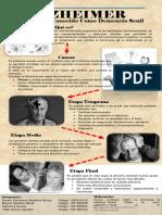 Infografia Entrega