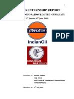 SUMMER_INTERNSHIP_REPORT_INDIAN_OIL_CORP.pdf