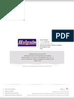 Soldadura de aluminio Manual