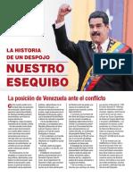 La-historia-de-un-despojo-Nuestro-Esequibo.pdf