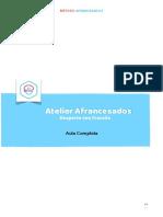 Atelier-Afrancesados_EP3.pdf