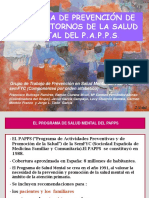 saludMental.ppt