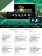 50-OA Premium Android 4K.PDF