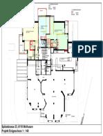 Projekt Erdgeschoss.pdf