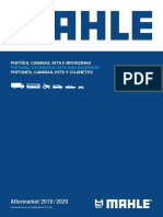 mahle-catalogo-de-pistoes-2017-web (1).pdf