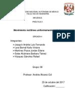 Practica5-Mecánica