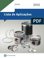 LISTA-DE-APLICAÇÕES_372733.pdf