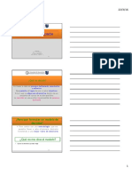 Clase.  Modelo Decisiorio  Elementos .pdf