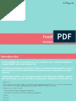 tutorial-feedly.compressed.pdf