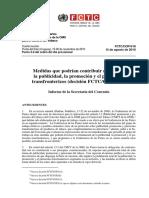 MEDIDAS QUE PODRÍAN CONTRIBUIR A ELIMINAR LA PUBLICIDAD, LA PROMOCIÓN Y EL PATROCINIO TRANSFRONTERIZOS.pdf