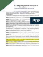 SEDALORETO.pdf