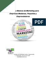 CONCEPTOS BASICOS DE MARKETING PARA EMPRENDEDORES.pdf