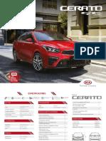 Ficha-Cerato-GT.pdf