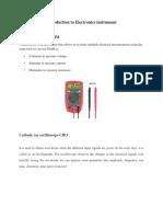 Intro to instrument.docx