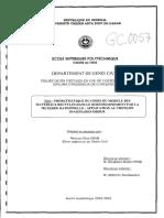 pfe.gc.0057 (1).pdf