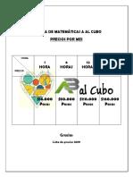 lista de precios2019.pdf